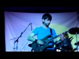 INFINITUM - Дьявольский Ветер - 24.05.2013 Зелень 2 тур