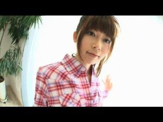 [GGPID-001] (BAGUS)茜笑美-がけっぷちアイドル