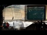 Assassin's Creed 4: Black Flag - Обзор мобильного приложения