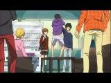Я и Чудовище | Рядом с Чудовище-куном | The Monster Next to Me | Tonari no Kaibutsu-kun | 1 серия