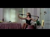 Софи Лорен - Вчера, Сегодня, Завтра